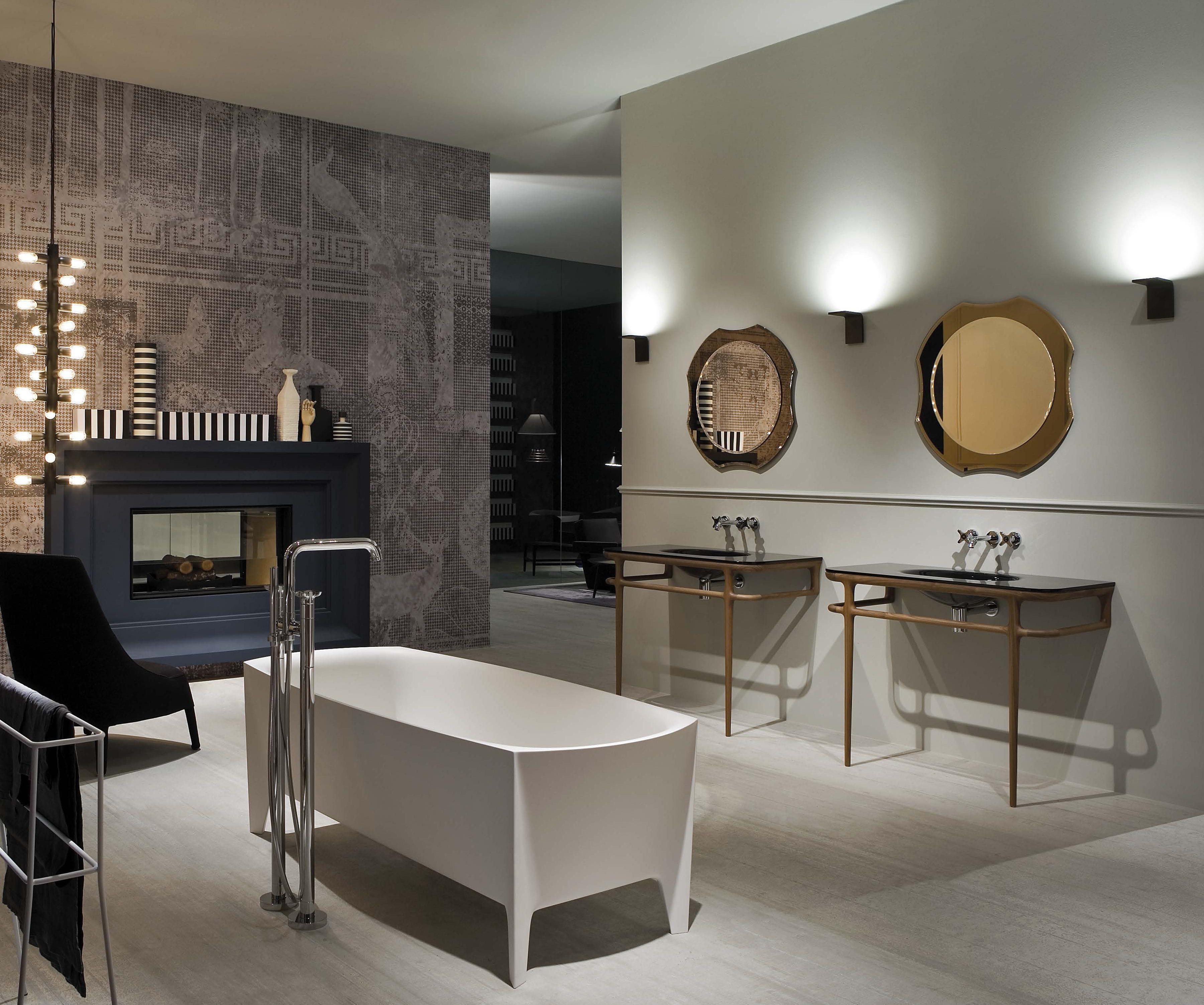 Fabricantes de muebles de cocina modernos for Muebles fabricantes