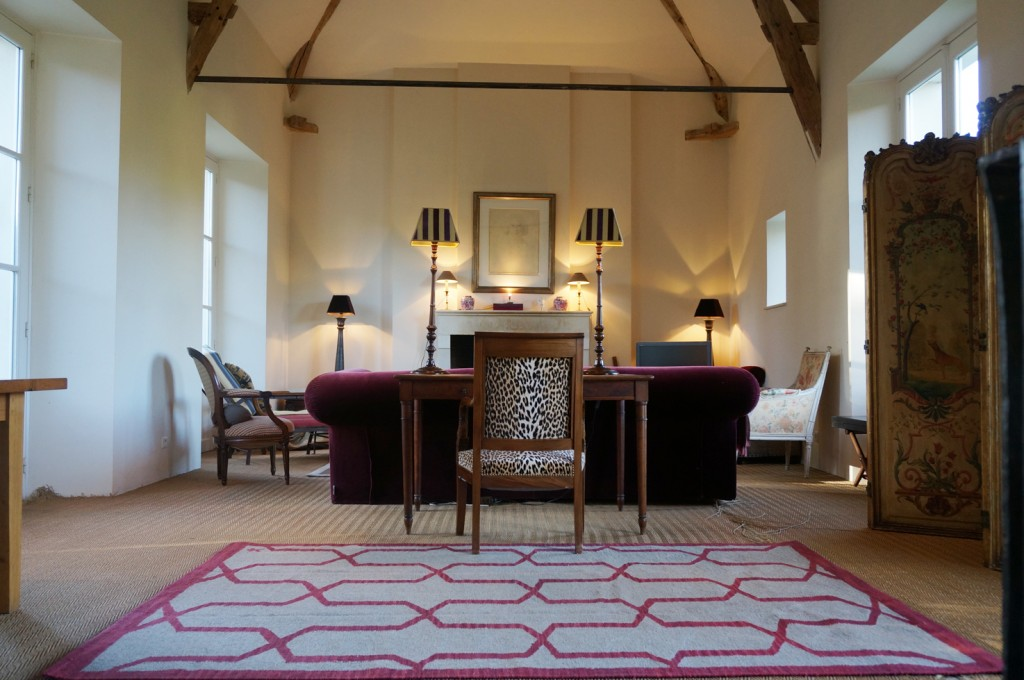 alfombras_kilims_tendencia