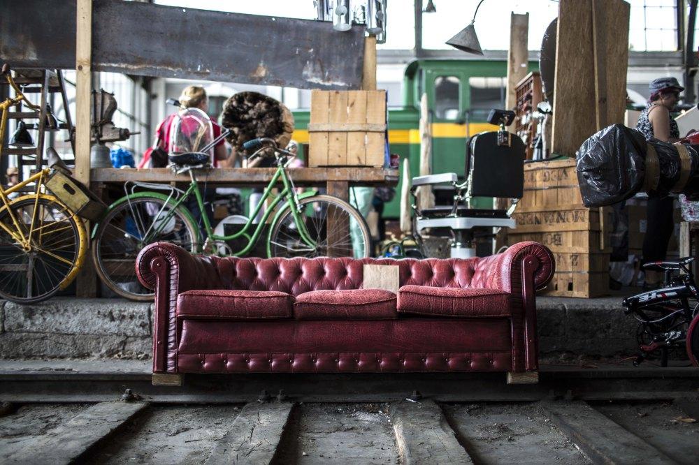 mercado_motores_sofa