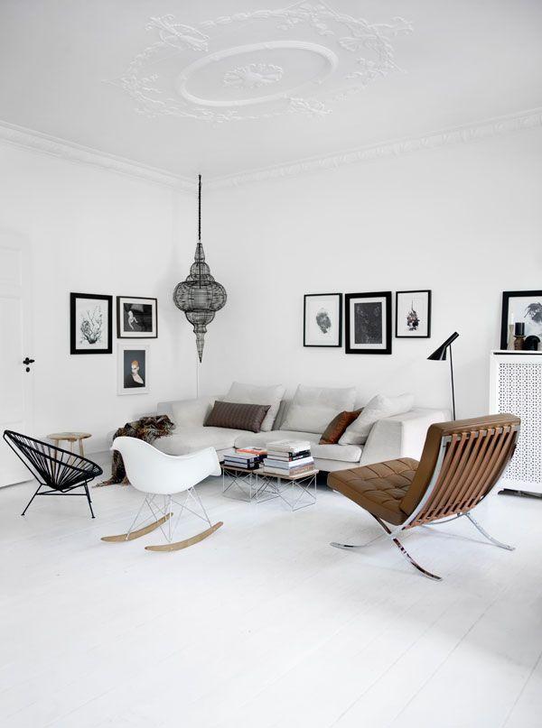 fauteuilbarcelona-murs