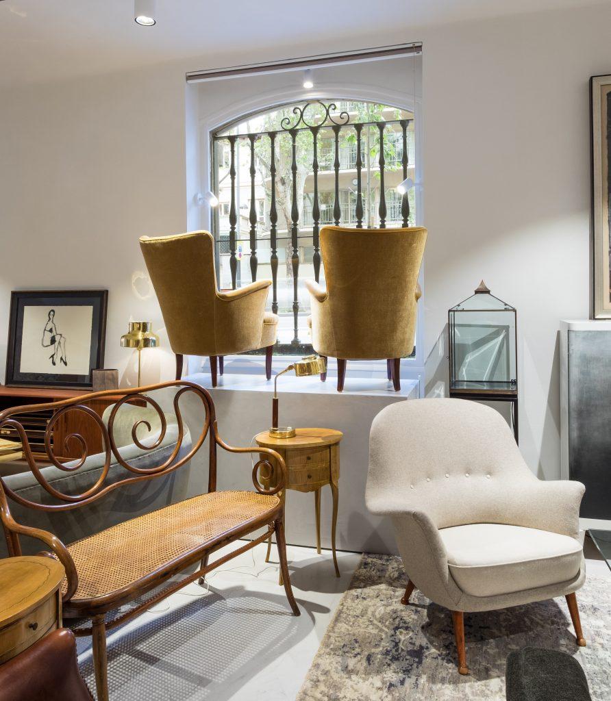 tienda Nekonato muebles vintage_DSF3082