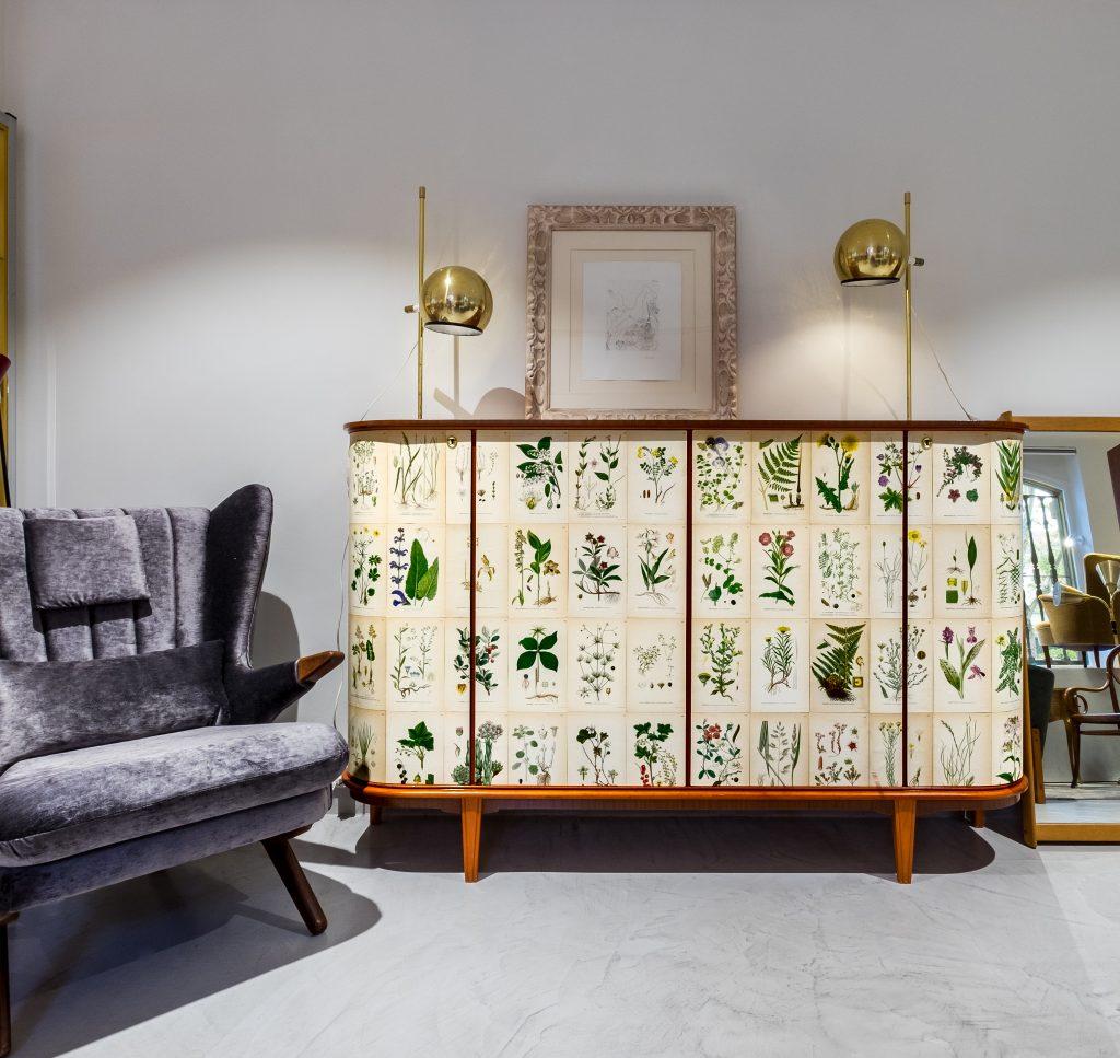 mueble vintage-aparador-sigloXX