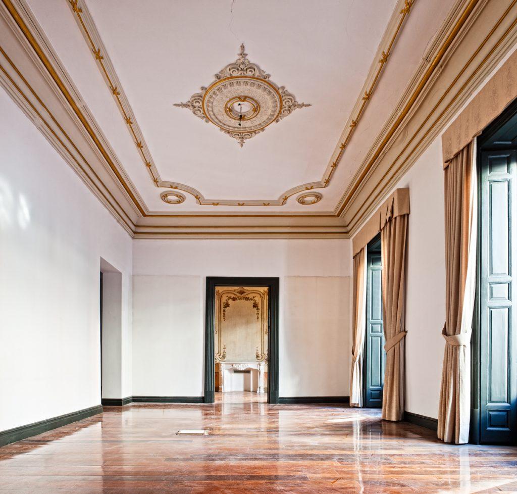 casa-palacio-atocha-34-casa-decor-2016-045