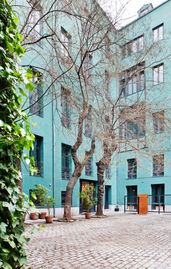 casa-palacio-atocha-34-casa-decor-2016-062