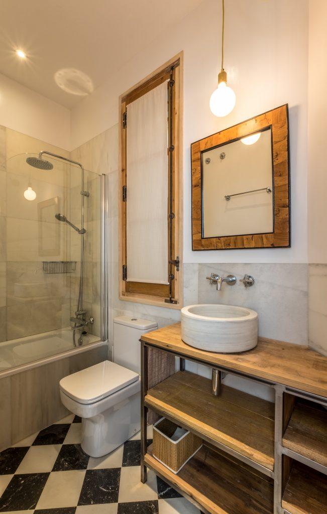 baño_espejo_armario