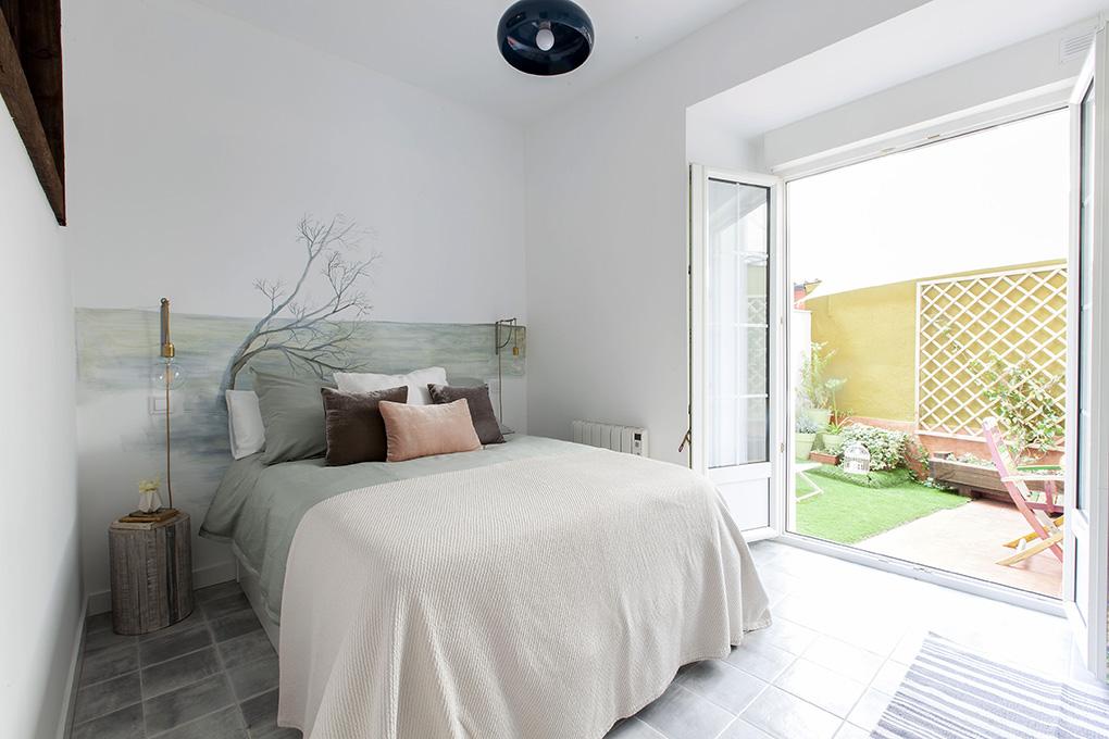 dormitorio-con-terraza