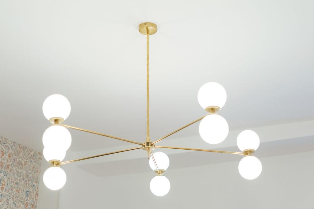 lampara-salon