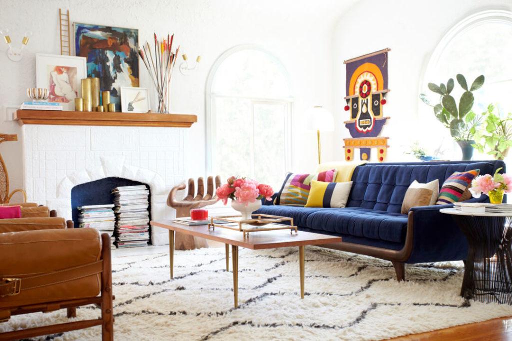 alfombra-bereber-geometrica
