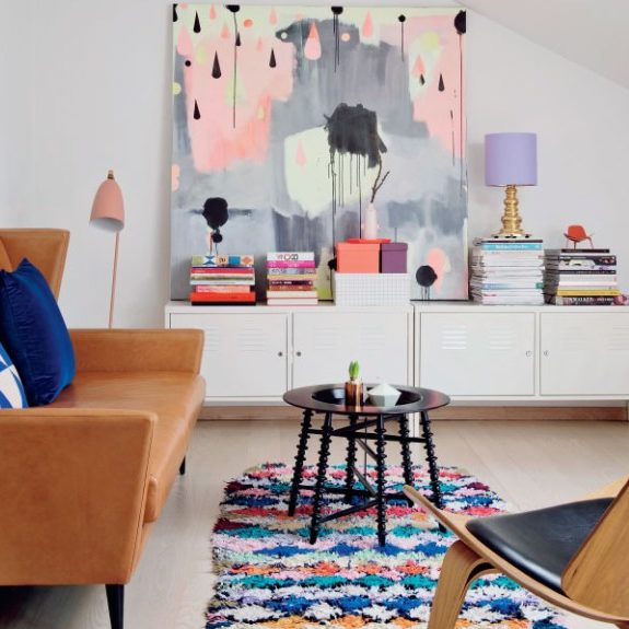 alfombra-bereber-colores